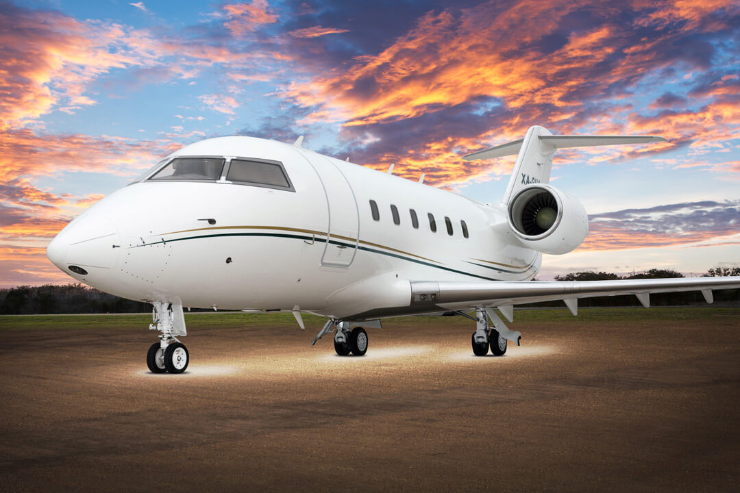 Lawson Aircraft Sales, LLC | Private Aircraft Inventory For Sale